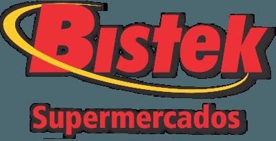 LogoBistek.v3758