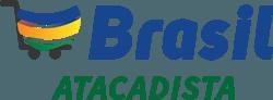 brasil-atacadista-logo-h