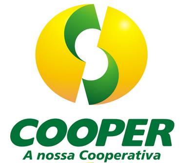 cooper é cliente copan etiquetas