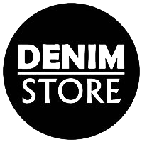 deninstore